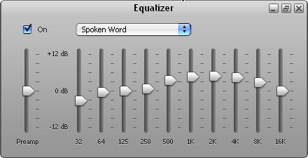 itunes-spoken-word-equalizer-preset.jpg